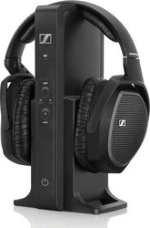 large_20150512155905_sennheiser_rs_175