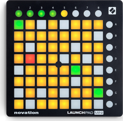 large_20151228143900_novation_launchpad_mini_mkii