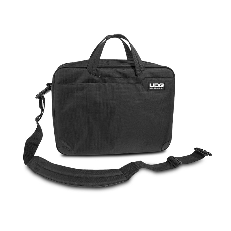 U9012 Ultimate Midi Controller SlingBag Medium Traktor S2 Contro