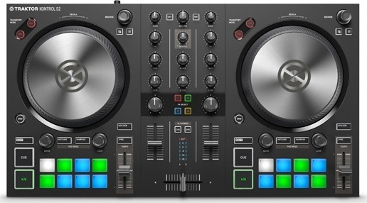 20180910170921_native_instruments_traktor_kontrol_s2_mk3