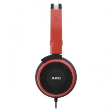 AKG_red_650
