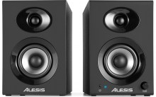 ALESIS Elevate-3 Studio Monitor (Zεύγαρι)