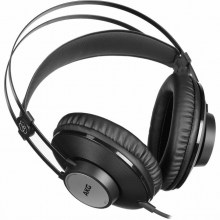 akg_3169h00020_k72_closed_back_studio_headphones_1221514