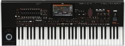 large_20150918101729_korg_pa4x_61_arranger_workstation