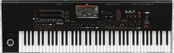 large_20150918101800_korg_pa4x_76_arranger_workstation
