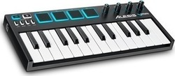 large_20160329093602_alesis_v_mini_portable_25_key