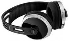large_akg_k915_wireless_fullsize-23686812-xtra3