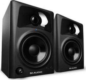 M AUDIO AV42 / Studio monitor(ΖΕΥΓΟΣ)